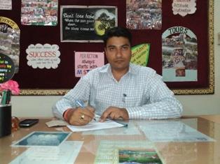 Principal JpS