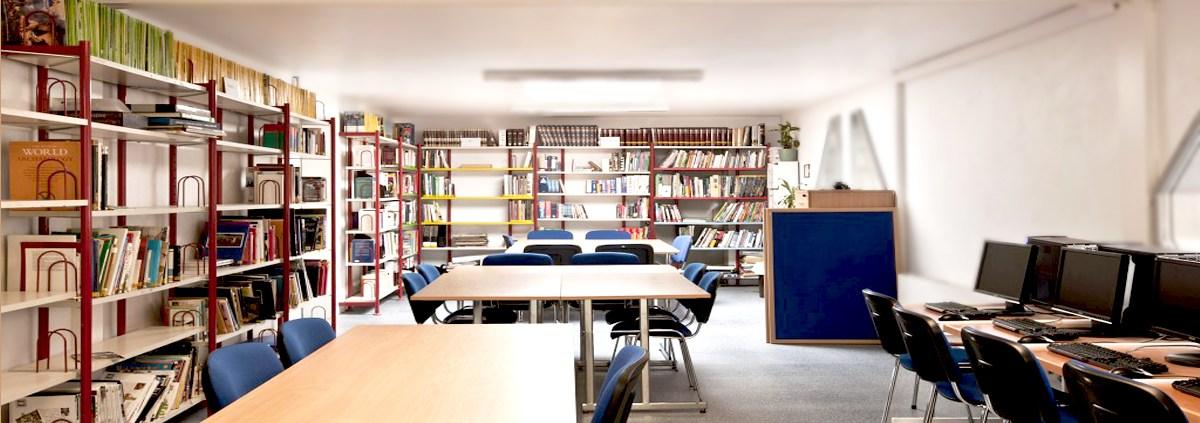 jssgoi-library